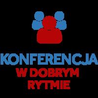 Uruchomiliśmy rejestrację na XI Konferencję W Dobrym Rytmie