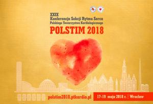 POLSTIM 2018