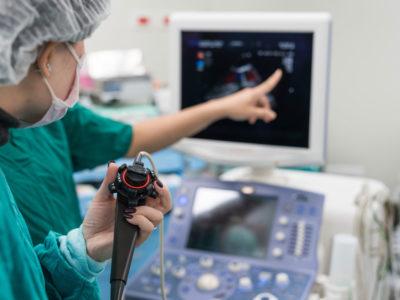 Implantowalny kardiowerter-defibrylator – dla kogo?