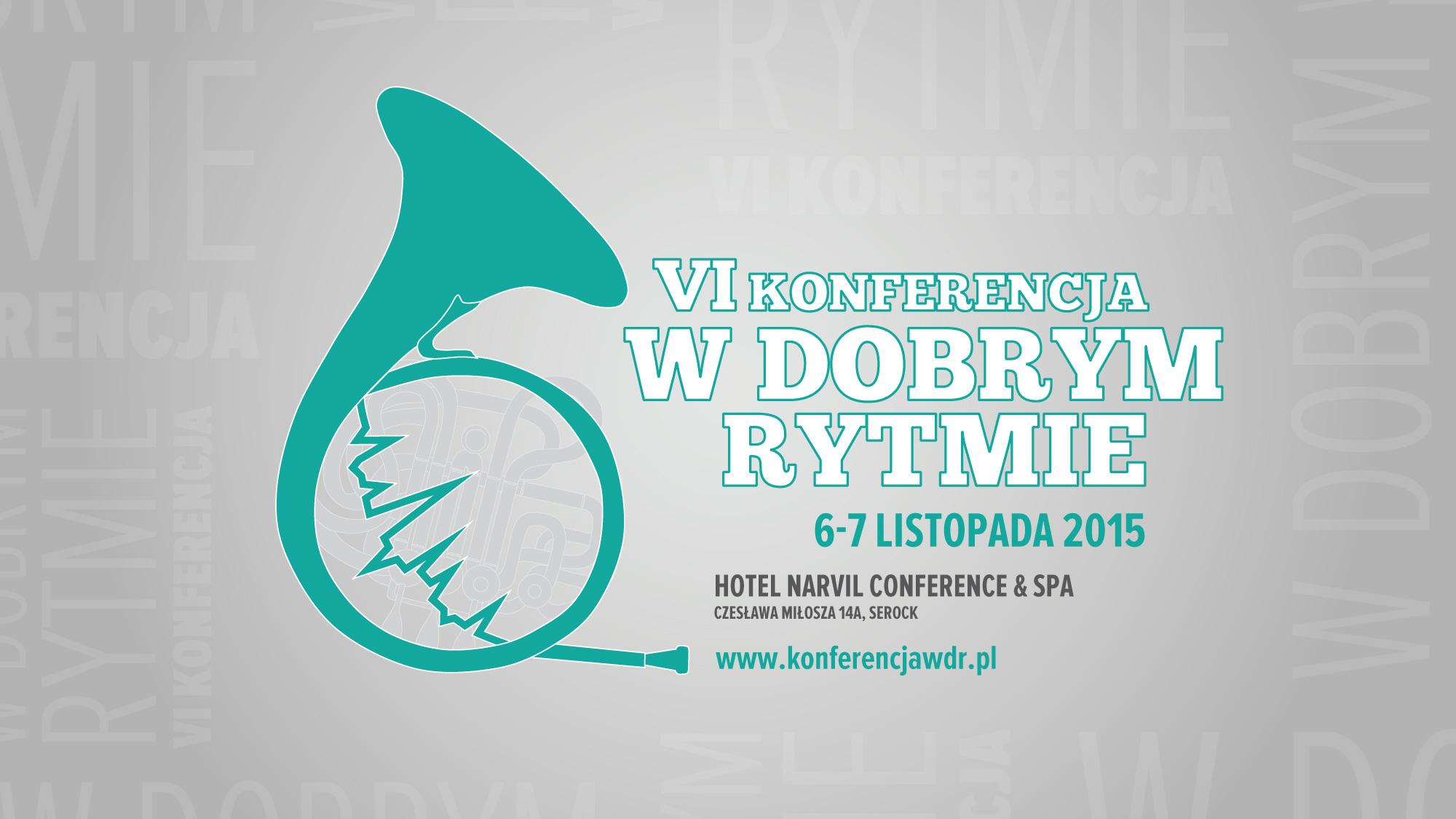 VIkonferencjaWDR