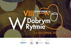 WDR2017_slajdstartowy