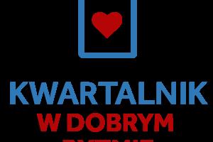 WDR_ikona_kwartalnik