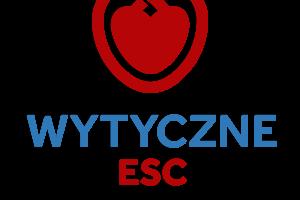 Wytyczne ESC