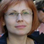 Ewa Jędrzejczyk-Patej