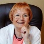 Maria Trusz-Gluza