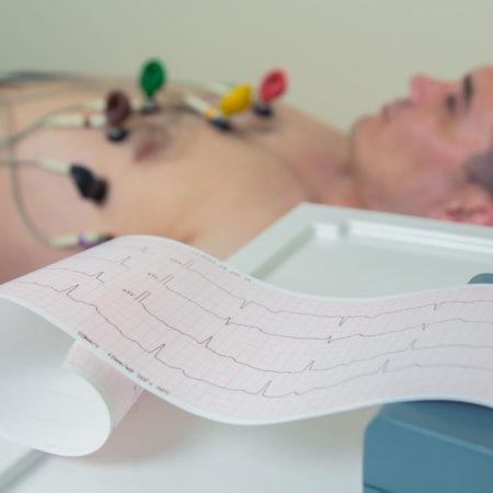 Wskazania do terapii resynchronizującej serce