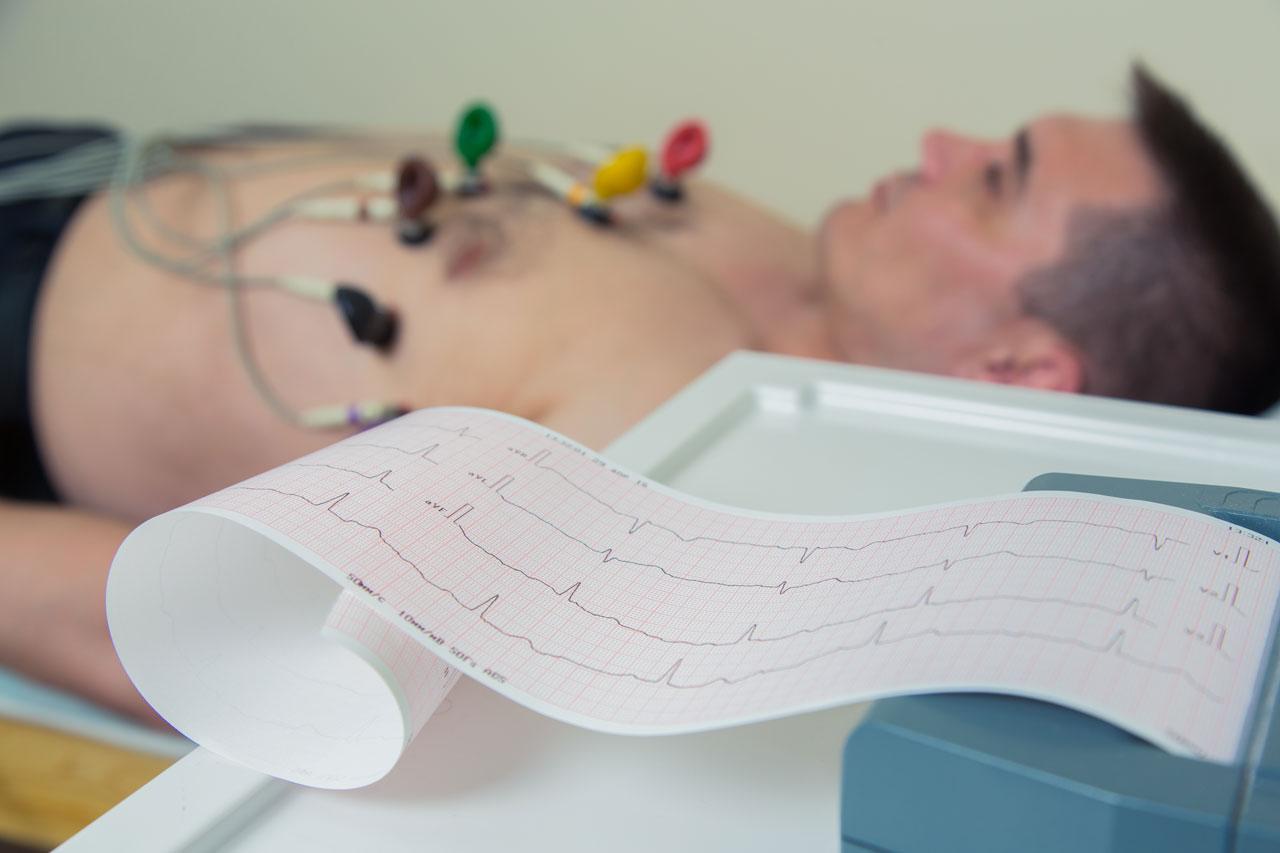 Kurs: Wskazania do terapii resynchronizującej serce