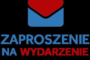 WDR_ikona_zaproszenie_na_wydarzenie
