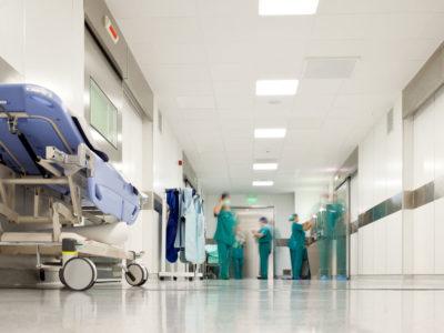 Diagnostyka, zapobieganie i postępowanie w infekcjach związanych ze wszczepialnymi urządzeniami do elektroterapii serca