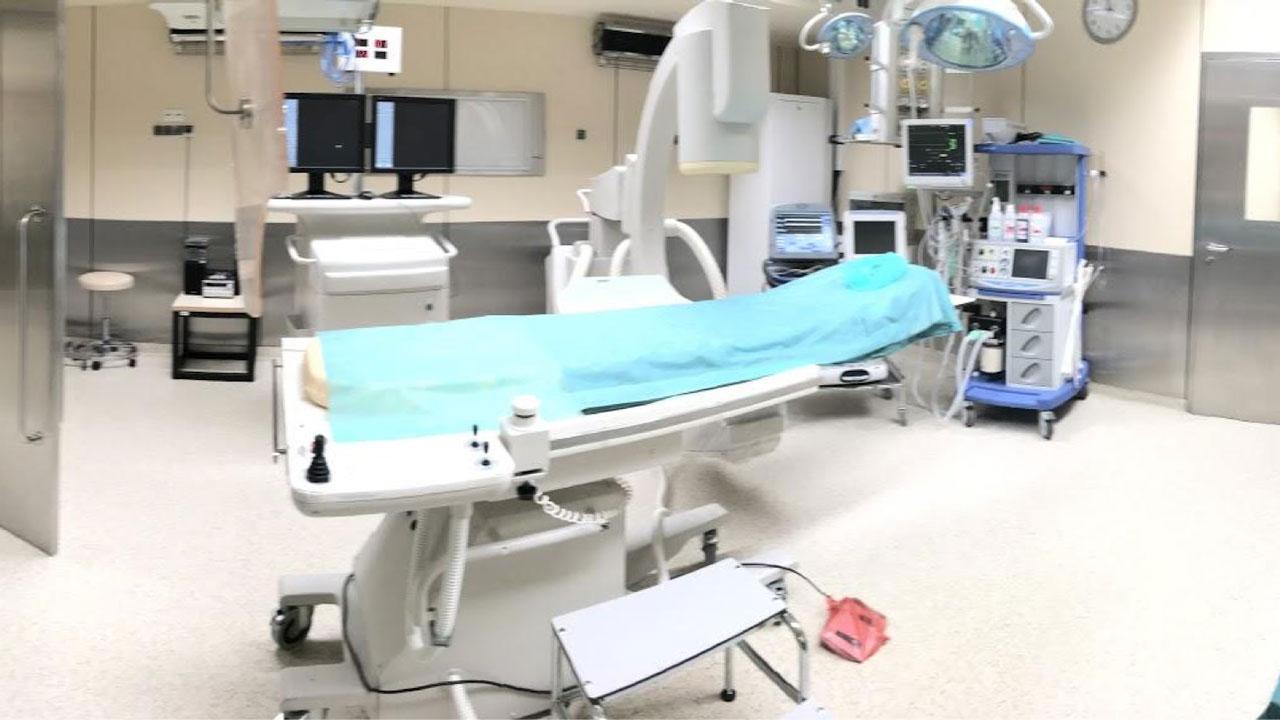 Kurs: Profilaktyka powikłań krwotocznych zabiegów implantacji stymulatorów, ICD, CRTD