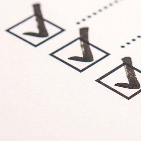 Wytyczne postępowania w częstoskurczach nadkomorowych wg ESC 2019 – część II